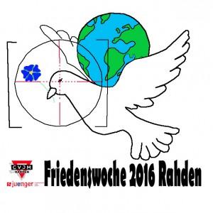 FW2016 Logo1