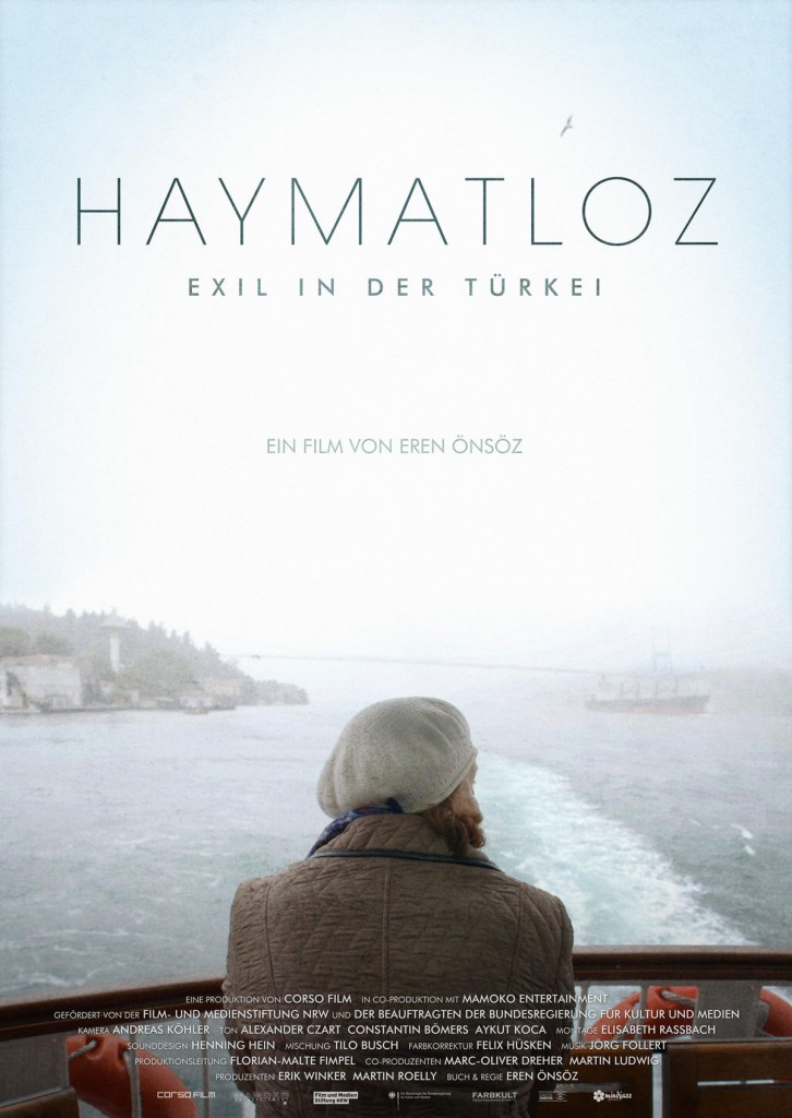 Haymatloz_Plakat_web