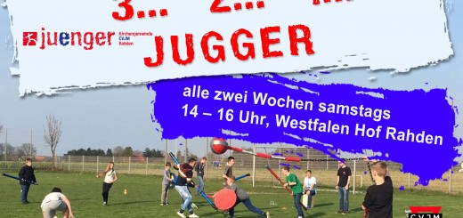 Header_Jugger 2017-03 Kopie