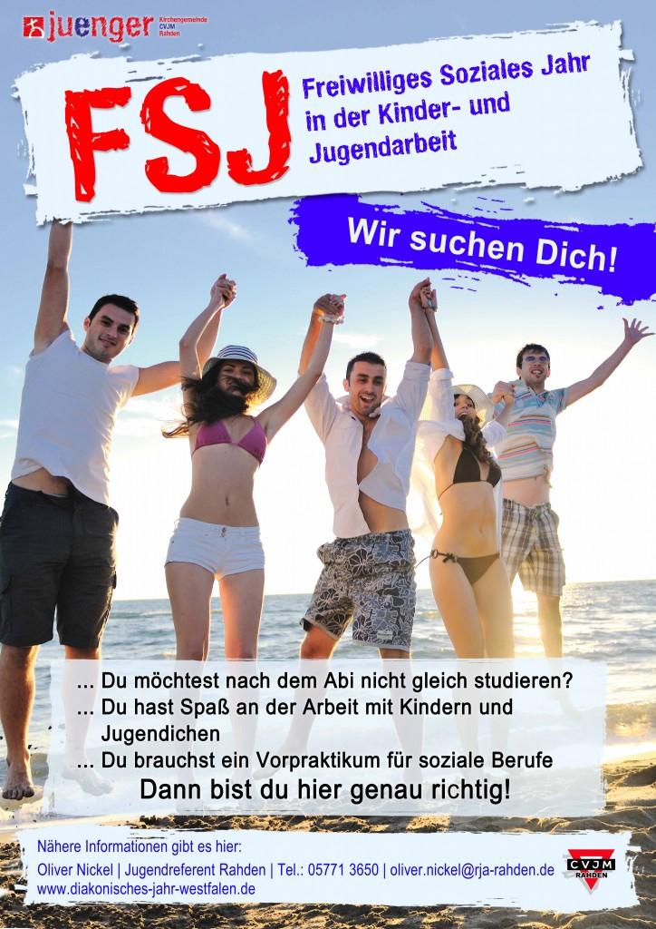 Plakat_FSJ_werbung