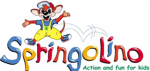 Springolino-Logo1