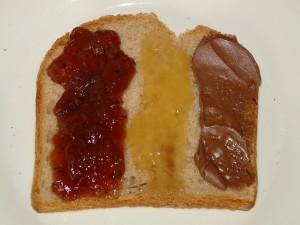 bread-16113_1280