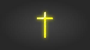 cross-2087073_640