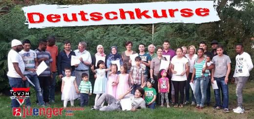 deutschkursefeier2016thumbnailvorlage