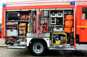 fire-438962_1920