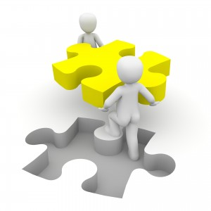 puzzle-1020423_1920