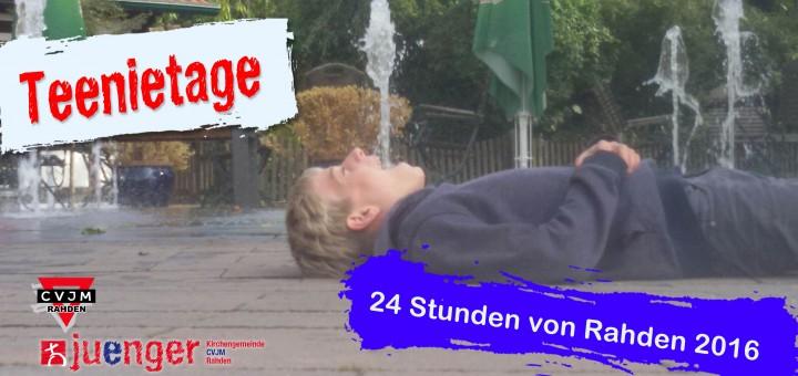 teenietagea2016thumbnailvorlage
