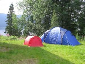 tent-552556