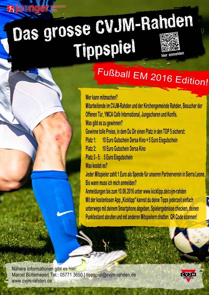 tippspiel_em_2016 klein