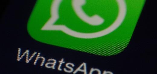 whatsapp-892926_1920